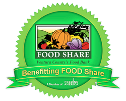 Food Share Participant Logo