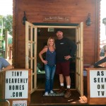 Tiny Homes And Other New Trends Featured At Conejo Valley Home Remodeling Show